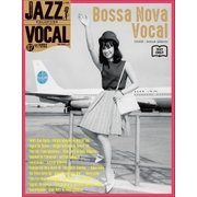 JAZZ VOCAL COLLECTION TEXT ONLY 7 ボサ・ノヴァ・ヴォーカル(小学館) [電子書籍]