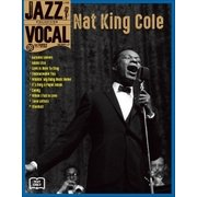 JAZZ VOCAL COLLECTION TEXT ONLY 9 ナット・キング・コール(小学館) [電子書籍]