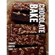 CHOCOLATE BAKE(主婦と生活社) [電子書籍]