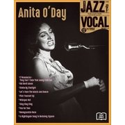 JAZZ VOCAL COLLECTION TEXT ONLY 12 アニタ・オデイ(小学館) [電子書籍]