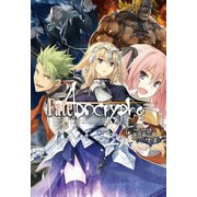 Fate/Apocrypha vol.1「外典:聖杯大戦」(TYPE-MOON) [電子書籍]