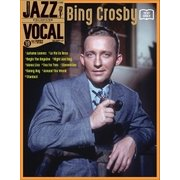 JAZZ VOCAL COLLECTION TEXT ONLY 19 ビング・クロスビー(小学館) [電子書籍]