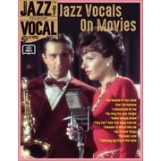JAZZ VOCAL COLLECTION TEXT ONLY 20 映画のジャズ・ヴォーカル(小学館) [電子書籍]