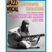 JAZZ VOCAL COLLECTION TEXT ONLY 22 ガーシュウィン・セレクション(小学館) [電子書籍]