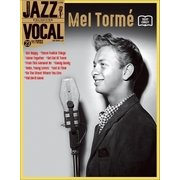 JAZZ VOCAL COLLECTION TEXT ONLY 23 メル・トーメ(小学館) [電子書籍]