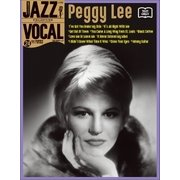 JAZZ VOCAL COLLECTION TEXT ONLY 24 ベギー・リー(小学館) [電子書籍]