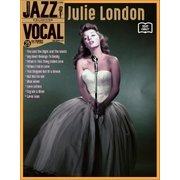 JAZZ VOCAL COLLECTION TEXT ONLY 25 ジュリー・ロンドン(小学館) [電子書籍]