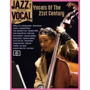 JAZZ VOCAL COLLECTION TEXT ONLY 26 現代のジャズ・ヴォーカル(小学館) [電子書籍]