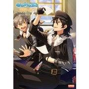 あんさんぶるスターズ! 公式ビジュアルファンブック vol.2(KADOKAWA Game Linkage) [電子書籍]