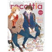 B's-LOVEY recottia Vol.69(KADOKAWA) [電子書籍]