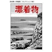 漂着物(伊藤潤二コレクション 88)(朝日新聞出版) [電子書籍]