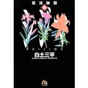 忍法秘話 3(小学館) [電子書籍]