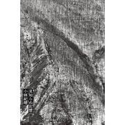 見知らぬ記憶(平凡社) [電子書籍]