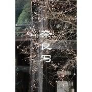 奈良写(月刊デジタルファクトリー) [電子書籍]