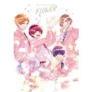 A3! 1st Anniversary Book FLOWER(KADOKAWA Game Linkage) [電子書籍]