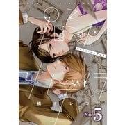 プロミス・シンデレラ 【単話】 5(小学館) [電子書籍]