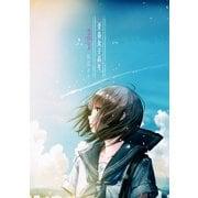 青春女子高生 毎日JK企画(KADOKAWA) [電子書籍]