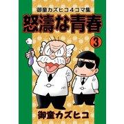 怒涛な青春 (3)(eBookJapan Plus) [電子書籍]