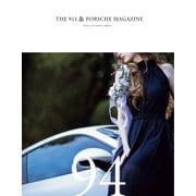 THE 911 & PORSCHE MAGAZINE 94号(シグマプランニング) [電子書籍]