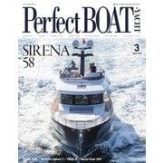 Perfect BOAT(パーフェクトボート) 2019年3月号(パーフェクトボート) [電子書籍]