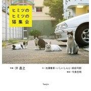 ヒミツのヒミツの猫集会(天夢人) [電子書籍]