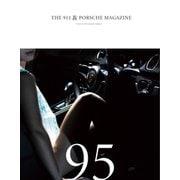 THE 911 & PORSCHE MAGAZINE 95号(シグマプランニング) [電子書籍]