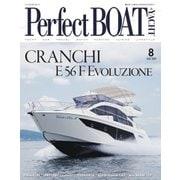 Perfect BOAT(パーフェクトボート) 2019年8月号(パーフェクトボート) [電子書籍]