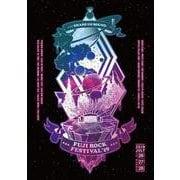 FUJI ROCK FESTIVAL'19 オフィシャル・パンフレット(リットーミュージック) [電子書籍]