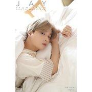 JAY from iKON PHOTO MAGAZINE(小学館) [電子書籍]