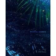 stella notes(小学館) [電子書籍]