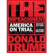 TIME 2019年11/18号(タイムマガジンホンコンリミテッド) [電子書籍]