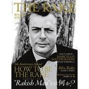 THE RAKE JAPAN EDITION(ザ・レイク ジャパン・エディション) ISSUE31(THE RAKE JAPAN) [電子書籍]