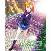 HISTORY OF LoveLive! 3(KADOKAWA) [電子書籍]