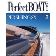 Perfect BOAT(パーフェクトボート) 2020年2月号(パーフェクトボート) [電子書籍]