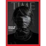 TIME 2020年2/3号(タイムマガジンホンコンリミテッド) [電子書籍]