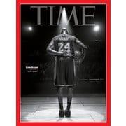 TIME 2020年2/10号(タイムマガジンホンコンリミテッド) [電子書籍]