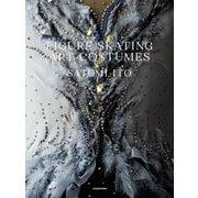 FIGURE SKATING ART COSTUMES(KADOKAWA) [電子書籍]