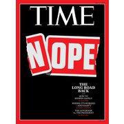 TIME 2020年5/11号(タイムマガジンホンコンリミテッド) [電子書籍]