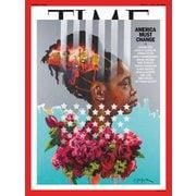 TIME 2020年7/6号・7/13号(タイムマガジンホンコンリミテッド) [電子書籍]