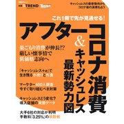 これ1冊で先が見通せる!アフターコロナ消費&キャッシュレス最新勢力図(日経BP社) [電子書籍]