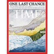 TIME 2020年7/20号・7/27号(タイムマガジンホンコンリミテッド) [電子書籍]