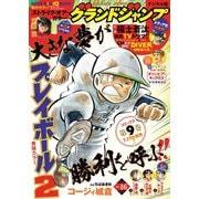 グランドジャンプ 2020 No.16(集英社) [電子書籍]