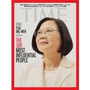 TIME 2020年10/5号・10/12号(タイムマガジンホンコンリミテッド) [電子書籍]