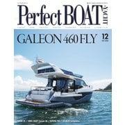 Perfect BOAT(パーフェクトボート) 2020年12月号(パーフェクトボート) [電子書籍]