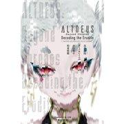 ALTDEUS: Beyond Chronos Decoding the Erudite(早川書房) [電子書籍]