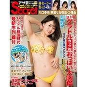 アサ芸 Secret!(アサ芸 シークレット) 69(徳間書店) [電子書籍]