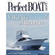 Perfect BOAT(パーフェクトボート) 2021年7月号(パーフェクトボート) [電子書籍]