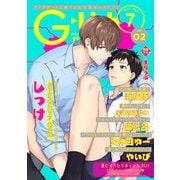 G-Lish2021年7月号 Vol.2(ジュリアンパブリッシング) [電子書籍]