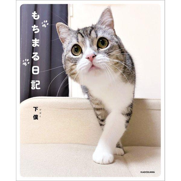 もちまる日記(KADOKAWA) [電子書籍]