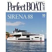 Perfect BOAT(パーフェクトボート)  2021年10月号(パーフェクトボート) [電子書籍]